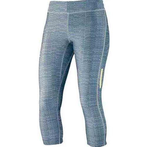 Calza-Salomon-Graphic-3-4-Tight--Dama--14313-Stone-Blue--Price-XS