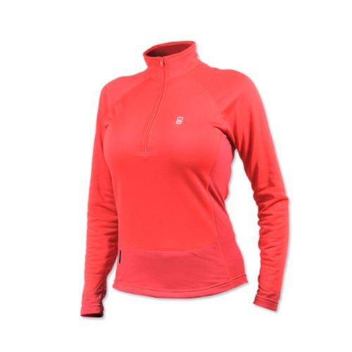 Camiseta-Termica-Neyun-Ansilta-XS-R.Claro-R.Osc