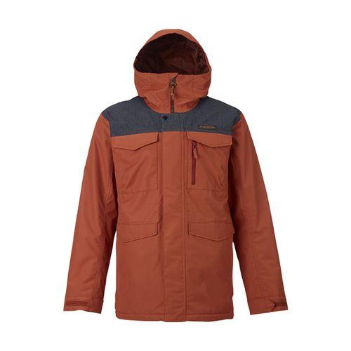 Campera-Burton-Covert-JK-ski-snowboard-frio---Hombre-S-Picante-Denim