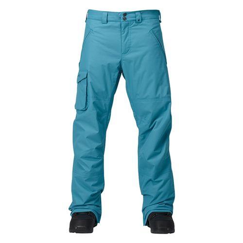 Pantalon-Burton-Covert-Snowboard-Ski---Hombre-L-Larkspur