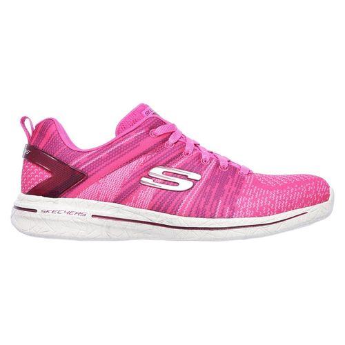 Zapatillas-Skechers-Burst-2.0---Mujer---Running-USA-5.5---ARG-35.5---CM-22.5-Hot-Pink