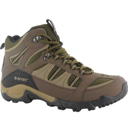 Botas-Hi-tec-Bryce-II-WP---Hombre--Brown-Desert--Ta-EUR-42.5---ARG-42---CM-7.5