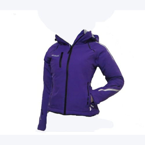 Campera-Nexxt-Borah--Dama--XS-Butte--Purple