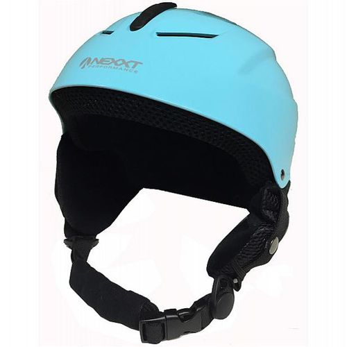 Casco-Nexxt-Bombers-Junior-Ski-sonowboard--S--48-53-