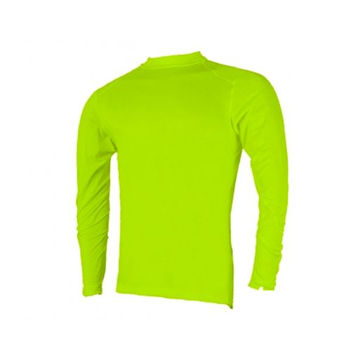 Remera-termica-Black-Rock-Thermal-Base-layer--Hombre--S-Manzana