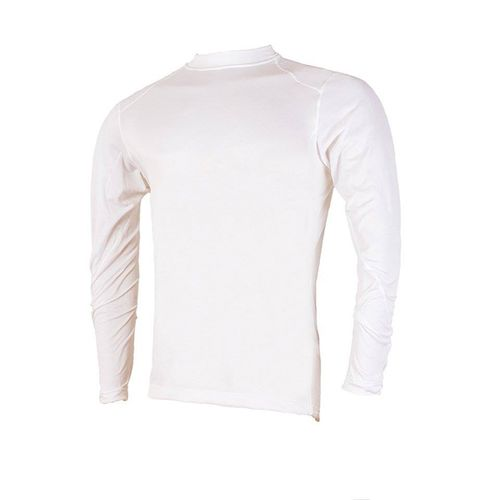 Remera-termica-Black-Rock-Thermal-Base-layer--Hombre--M-Blanco
