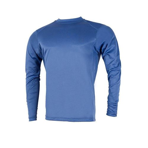 Remera-termica-Black-Rock-Thermal-Base-layer--Hombre--S-Aero
