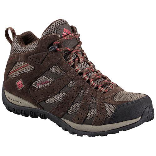 Bota-Columbia--Redmond-Mid-WP-Impermeables-Dama--Mud--intese-Violet-USA-5.5---ARG-35.5---CM-22.5