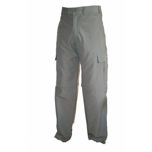 Pantalon-Alaska-Lanin-Desmontable-Secado-Rapido--Hombre--Beige-46