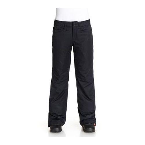 Pantalon-Roxy-Backyard--Niña--KVJ--Anthracite-08