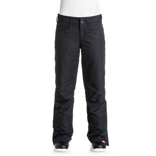 Pantalon-de-Ski-Roxy-Backyard-Dama-S-KVJ-Black