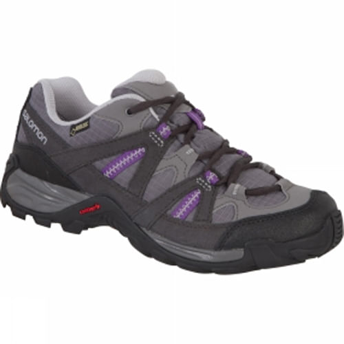 Zapatillas-Salomon-Sekani-2-Mujer-394689-Authoban-Asphal-Mystic-----UK-4.5---ARG-36---CM-23