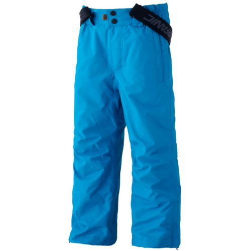 Pantalon-Surfanic-Wildfire-Surftex----Junior--Sky-Blue-10