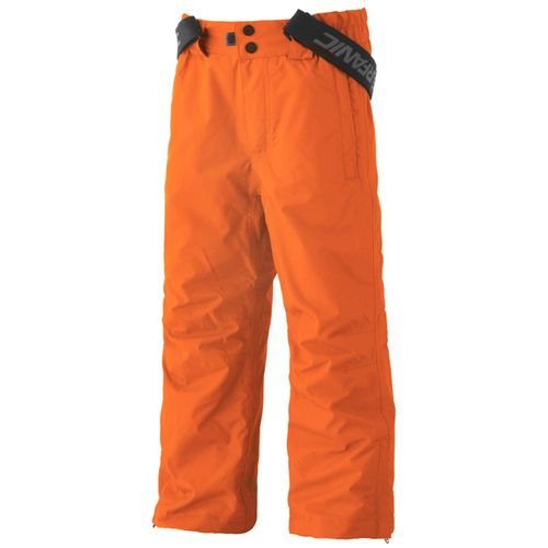 Pantalon-Surfanic-Wildfire-Surftex----Junior--06-Fizzy--Orange