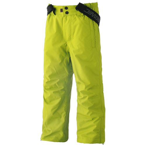 Pantalon-Surfanic-Wildfire-Surftex----Junior--Atomic-Lime-06