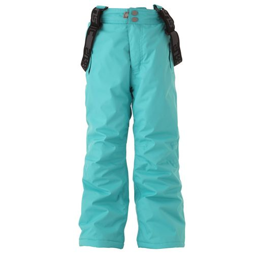 Pantalon-Surfanic-Pixie--Surftex---Junior--08-Pacific