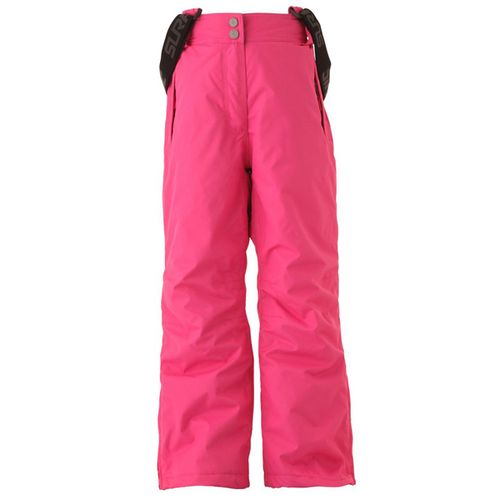 Pantalon-Surfanic-Pixie--Surftex---Junior--06-Lollipop-Pink