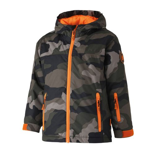Campera-Surfanic-Bazooka---Junior--10-Urban-camo