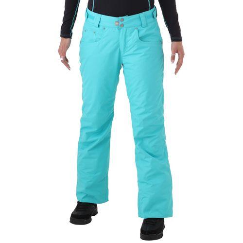 Pantalon-Surfanic-Akira-Surftex---Dama--XS-Pacific-blue
