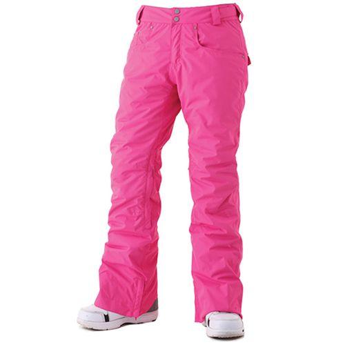 – Pantalones Indumentaria Mujer Ski Universoventura q4RPt