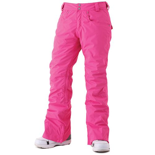 Pantalon-Surfanic-Akira-Surftex---Dama--M-Lollipop-Pink