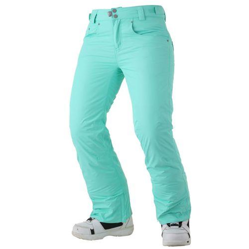 Pantalon-Surfanic-Akira-Surftex---Dama--M-Aqua-ice