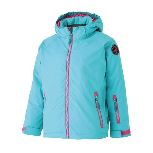 Campera-Surfanic-Ada--ninos--Pacific-blue-06
