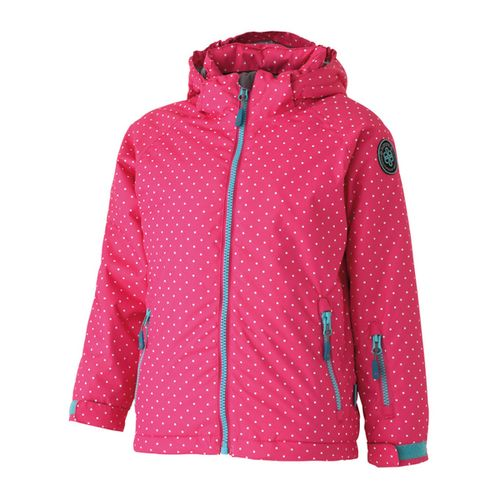 Campera-Surfanic-Ada-Lollipop-Pink--Junior--08-Lollipop-Pink-Polka