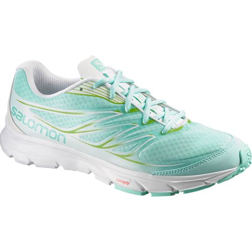 Zapatillas-Salomon-Sense-Link--Dama--370900-Igloo-blue-White-Grany-UK-4---ARG-35.5---CM-22.5