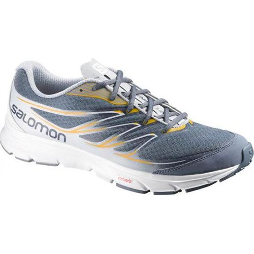 Zapatillas-Salomon-Sense-Link--Hombre--370889-Blue---Gri--White--UK-9.5---ARG-43---CM-28