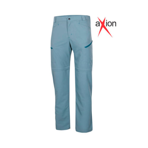 Pantalon-Ansilta-Arena-AXION-RIP-STOP--Dama-- Pantalón Ansilta Arena Axion  Rip Stop Hombre Tierra azul ... 2ad8b8640ab7