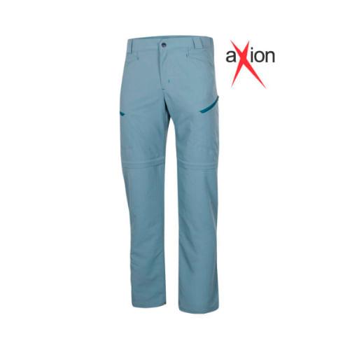 Pantalon-Ansilta-Arena-AXION-RIP-STOP--Dama--S-Tierra-azul
