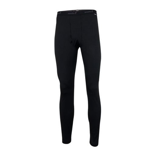 Pantalon-Termico-Ares-Ansilta--Dama--XS-Negro