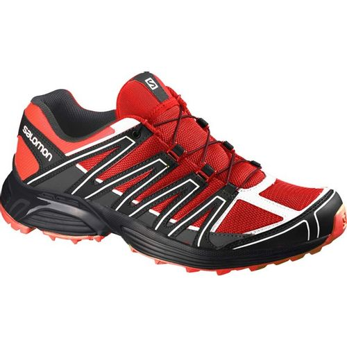 Zapatillas-Salomon-XT-Taurus---Hombre-