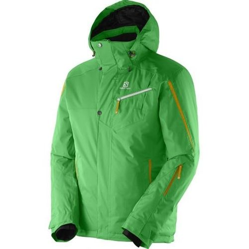 Campera-Salomon-Supernova--CLIMAPRO™--Hombre---366031-Bud-Green-XL