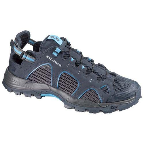 Sandalias-Salomon-Techamphibian-3---Anfibias---Hombre-356783-Black---Atob---B-UK-7.5---ARG-40---CM-26