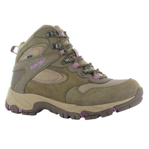 Bota-Hi-tec-Altitud-Lite-I-WP-Waterproof--Dama--Dkt-Ltt-EUR-39-ARG-39-CM-25