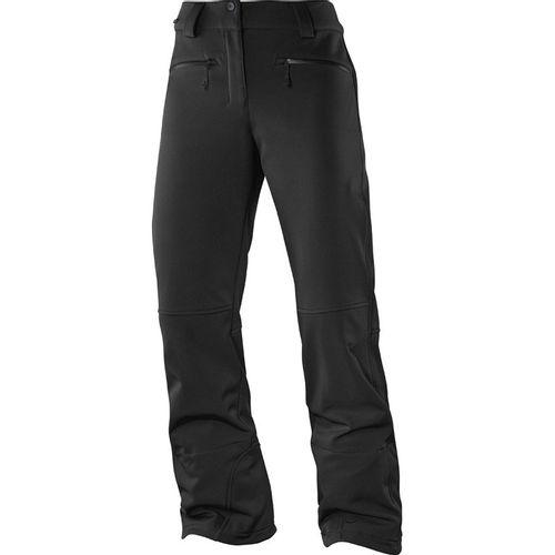 Pantalon-Snowflirt-Salomon--Dama---352753-Negro-M