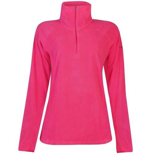 Buzo-Micropolar-Columbia-Glacial-lll---Mujer-637-Punch-Pink-S