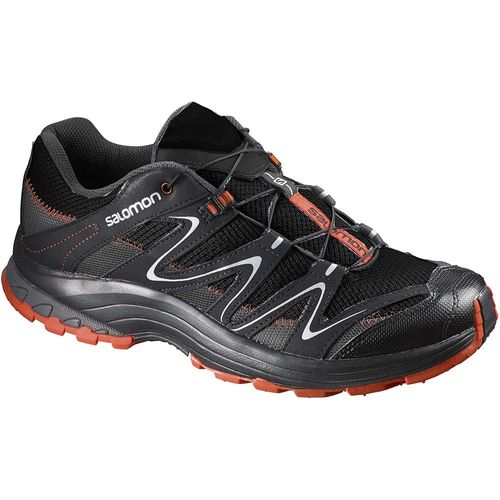 Zapatillas-salomon-Trail-Score--Hombre--329860-Black-Clement-UK-7---ARG-39.5---CM-25.5