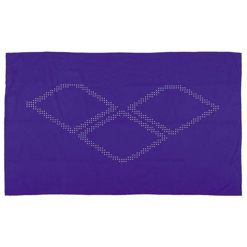 Toalla-Secado-Rapido-Arena-Halo---Toallon-90x145---Natacion-Royal---White