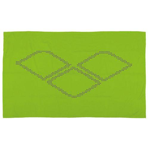 Toalla-Secado-Rapido-Arena-Halo---Toallon-90x145---Natacion-Acid-Lime---Pix-Blue