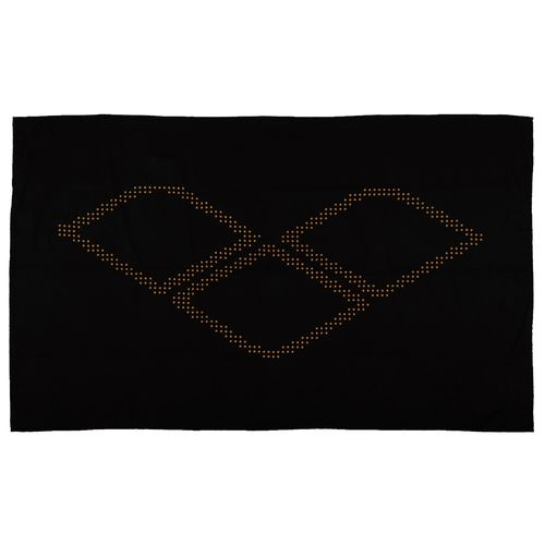 Toalla-Secado-Rapido-Arena-Halo---Toallon-90x145---Natacion-Black---Mango