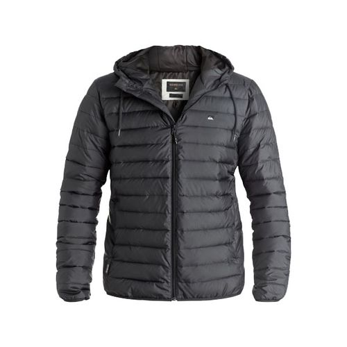 Campera-Quiksilver-Everyday-Scaly-XL-KTA-tamarc