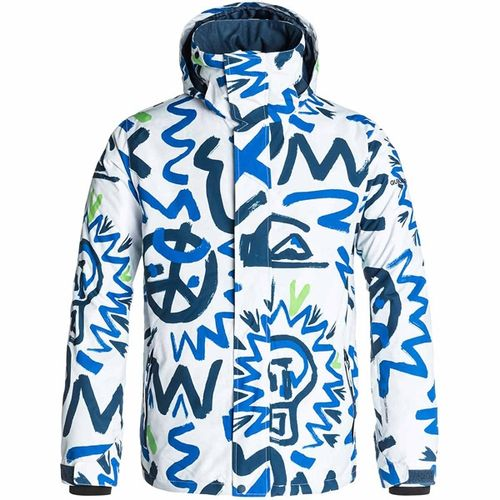 Campera-Quiksilver-Mission-Printed-Youth-Niños---Snowboard-GHJ-Cave-rave-White-08