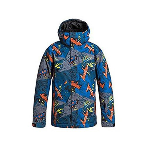 Campera-Quiksilver-Mission-Printed-Youth-Niños---Snowboard-BQZ3-Gheto-Hereo-08