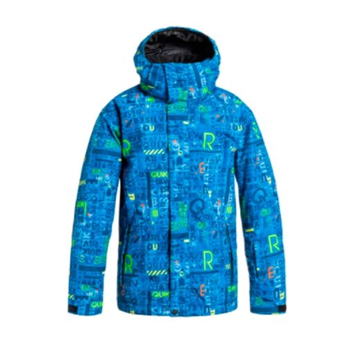 Campera-Quiksilver-Mission-Printed-Youth-Niños---Snowboard-BQZ6-4-way-10