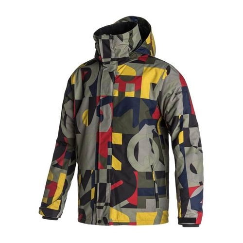 Campera-Quiksilver-Mission-Printed-Youth-Niños---Snowboard-CSN-Ramdon-12