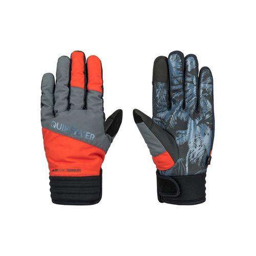 Guantes-Snowboard-Quiksilver-Method-Junior-NZG-Ponciana-M