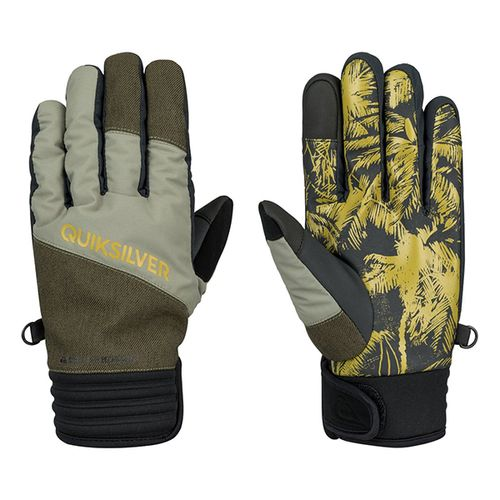 Guantes-Snowboard-Quiksilver-Method-Hombre-S-CSN-Forest-Night